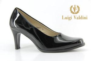 302-calzado-luigi-valdini-mujer