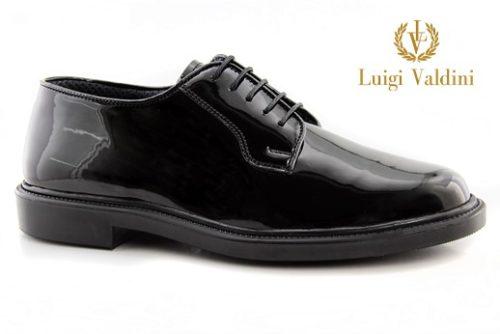 calzado-luigi-valdini-policial